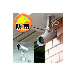 防雨ダミーカメラ ADC-205 旭電機化成 スマイルキッズ|honest