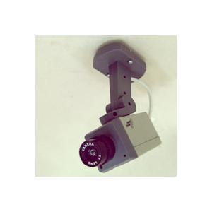 防犯ダミーカメラ3 ADC-206 スマイルキッズ|honest