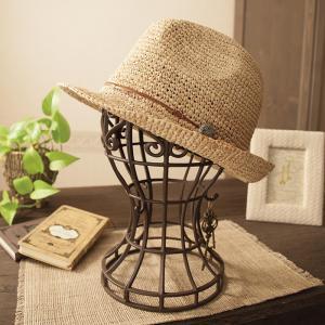 かんたん便利な帽子スタンド  ニーズ|honest
