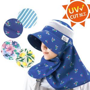 母の日 ガーデニング帽子と手袋セット neckguard-a  ガーデニンググローブ UVカット 首ガード ガーデニング 庭作業 帽子 手袋 日焼け対策|honest