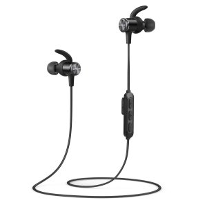 Anker Soundcore Spirit カナル型イヤホン Bluetooth 5.0対応 8時間連続再生 IPX7完全防水規格 A3403011|honey-pot