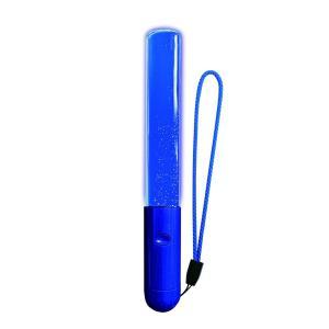 キングブレード iLite ブルー|honey-pot