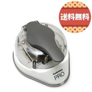 サンスター文具 かどまる PRO S4765036|honey-pot