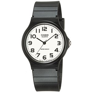 CASIO MQ-24-7B2LLJF Men...の関連商品5