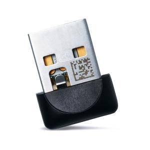 BUFFALO バッファロー エアーステーション 11n/g/b 150Mbps USB2.0用 無線LAN子機 ソフトウェアルーター機能付 WLI-UC-GNME