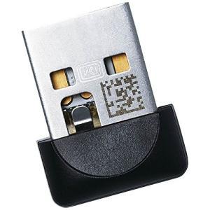 BUFFALO エアステーション 11n対応 11g/b USB2.0用 無線LAN子機 親機・子機同時モード対応 WLI-UC-GNM2S