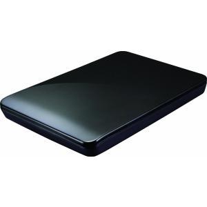 玄人志向 STANDARDシリーズ 2.5インチHDDケース SATA接続 USB3.0/2.0対応 GW2.5CR-U3 honey-pot