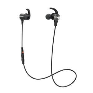 TaoTronics タオ トロニクス ブルートゥース イヤホン Bluetooth イヤホン ワイヤレス ヘッドホン マグネティックヘッドセット  TT-BH07|honey-pot