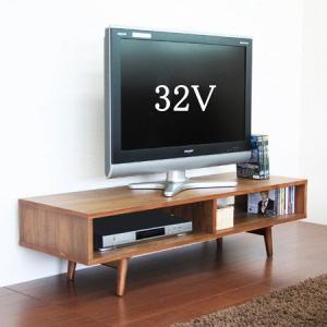 テレビボード 幅120cm emo エモ テレビボード テレビ台  TV台 ローボード 木製 送料無料|honeycomb-room
