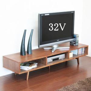 テレビボード 幅150cm emo エモ テレビボード テレビ台 テレビラック ローボード 木製 送料無料|honeycomb-room