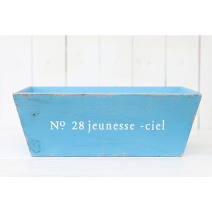 木製 小物入れ おしゃれ ジュネスウッドボックス(Sサイズ)|honeymint
