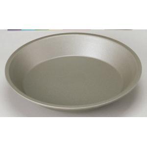 ベイクウェアー パイ皿 L|honeyware