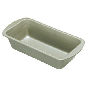 ベイクウェアー パウンドケーキ型 ラウンド M|honeyware