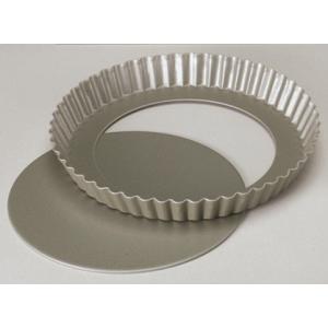 ベイクウェアー タルト底取型 M|honeyware