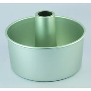 アルミシフォンケーキ型 21cm|honeyware