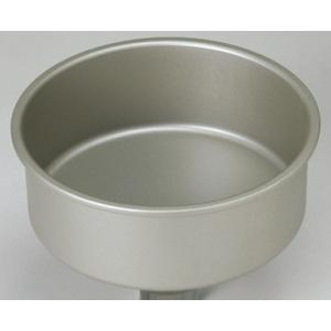 ベイクウエアー サークルケーキ型 15cm|honeyware
