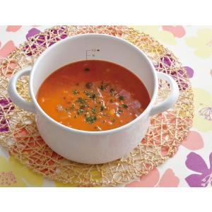 クリスティーナ 20cm キャセロール|honeyware