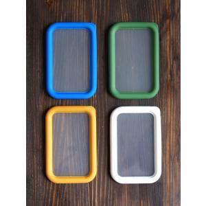 深型角容器Sサイズ用 フタ|honeyware