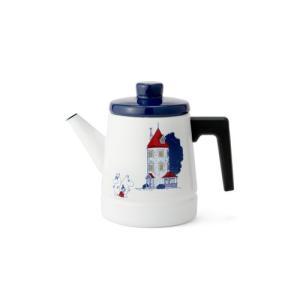 1.6L コーヒーポット|honeyware