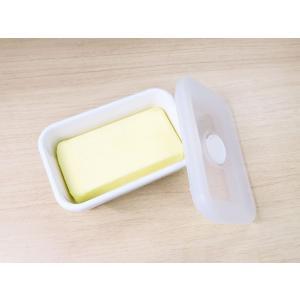 N-450|honeyware