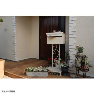 viora メールボックス 【代引不可】 [09]|honkeya