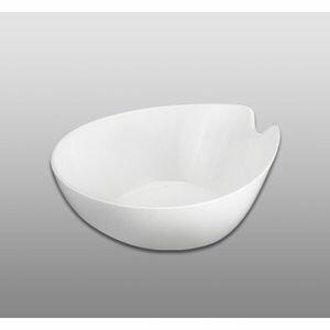 デュロー ウォッシュボール(湯桶) ホワイト 【代引不可】 [01]|honkeya
