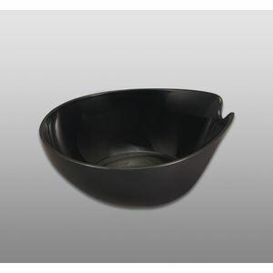 デュロー ウォッシュボール(湯桶) ブラック 【代引不可】 [01]|honkeya