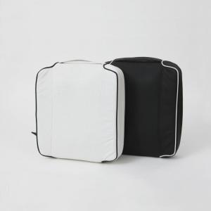 持ち運べるマッサージ屋さん【代引不可】 [1D] [00]|honkeya