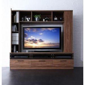 ハイタイプテレビボード LEGGENDA レジェンダ[L][00]|honkeya