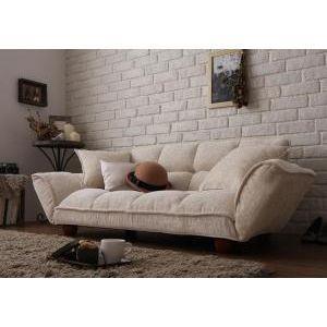 Little Lifestyle フレンチ・セレクト/カウチソファ【Romanee】ロマネ [00]|honkeya