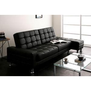 マルチソファベッド【MONDO】モンド [00] honkeya