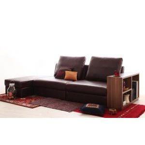 デザインマルチソファベッド【Blitz】ブリッツ [00] honkeya