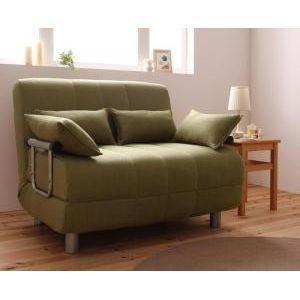カウチソファベッド【Ruco】ルコ【代引不可】[L][00] honkeya