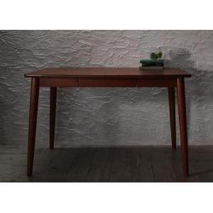 モダンデザインダイニング Le qualite ル・クアリテ ダイニングテーブル W150[L][00] honkeya