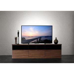 キャビネットが選べるテレビボードシリーズ add9 アドナイン テレビボード W140[00]|honkeya