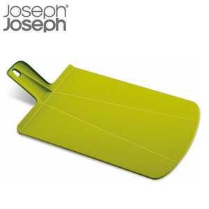 JosephJoseph(ジョゼフジョゼフ) チョップ2ポットプラス グリーン【代引不可】 [01]|honkeya