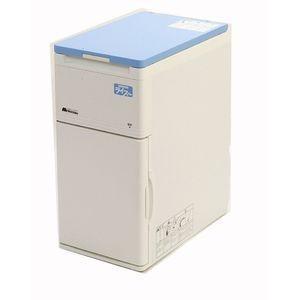保冷米びつ ライスボックス 15kg収納型 CR-150/A【代引不可】 [01]|honkeya