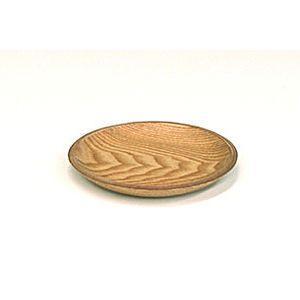 木製コースター ノンスリップ ラウンド コースター S ウィロー【代引不可】 [01]|honkeya