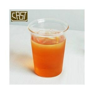 Cast アイスティーグラス 350ml【代引不可】 [01]|honkeya