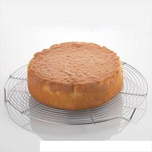 ケーキクーラー 丸型 24cm【代引不可】 [01]|honkeya