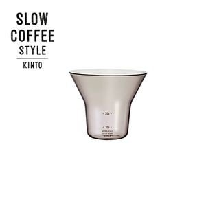 SLOW COFFEE STYLE ホルダー 2cups【代引不可】 [01]|honkeya