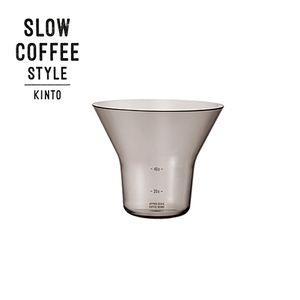 SLOW COFFEE STYLE ホルダー 4cups【代引不可】 [01]|honkeya