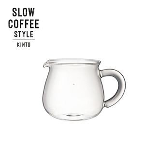 SLOW COFFEE STYLE コーヒーサーバー 300ml【代引不可】 [01]|honkeya