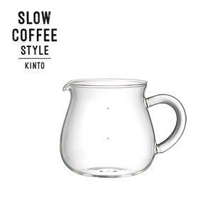 SLOW COFFEE STYLE コーヒーサーバー 600ml【代引不可】 [01]|honkeya