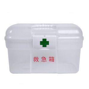 キャリング救急箱 【代引不可】 [01]|honkeya