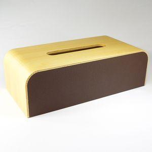 COLOR−BOX ブラウン YK05-108 【代引不可】 [01]|honkeya