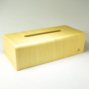 NATURE−BOX ナチュラル YK04-007 【代引不可】 [01]|honkeya