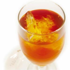 18の魔法(1.5L×30回分) [99]|honkeya
