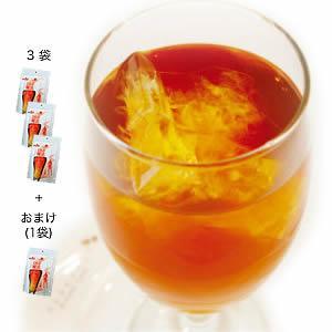 ★1袋プレゼント★【3袋セット】18の魔法(1.5L×30回分) [99]|honkeya