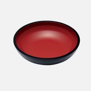 麺 そば打ち道具 普及型 こね鉢 480mm honmamon